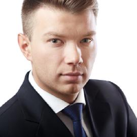 5 sposobów na zwiększenie sprzedaży w multiagencji. Marcin Konopka dołącza do Szczytu