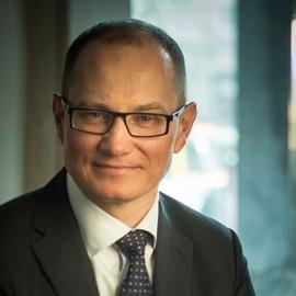 Ochrona danych osobowych klientów i rozporządzenie RODO w codziennej pracy agenta. Piotr Czublun dołącza do Szczytu.