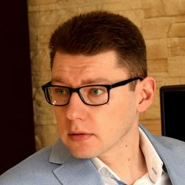 Fundamentalne elementy sprzedaży ubezpieczeń grupowych. Waldemar Poberejko z gruplowe.pl dołącza do Szczytu