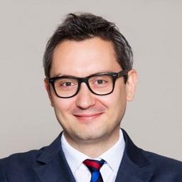 Ubezpieczenia w epoce technoreligii. Dr Filip Przydróżny pierwszym prelegentem Szczytu Ubezpieczeniowego 2018