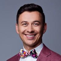 Marcin Osman na Szczycie Ubezpieczeniowy 2018: Social Media Marketing dla agenta ubezpieczeniowego